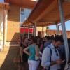 A Montelupo una scuola a impatto zero. La strada da percorrere per rilanciare il futuro di una società bloccata.