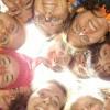 Legge imprenditoria giovanile: approvato il regolamento