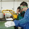 """Il """"modello Toscana"""" per combattere la disoccupazione"""