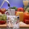 Approvata legge sulle autorità: una per acqua e tre per i rifiuti