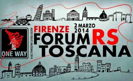 Agesci-Toscana-Logo-Forum-Regionale-RS1-575x350