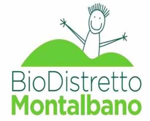 biodistrettodelmontalbano-300x243