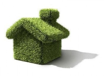 green_house--400x300